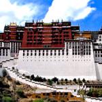 Lhasa-tour-thumb