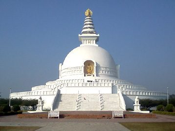 Mystical Nepal - Cultural Tour