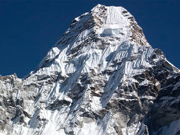 Everest Explorer - Lodge to Lodge Trek